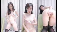 Chinese Teen – cnt20185303