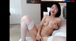 Korean BJ – kbj20013011
