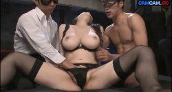 Asian Porn – ap20204291